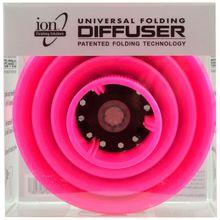Difusor de Calor Pink