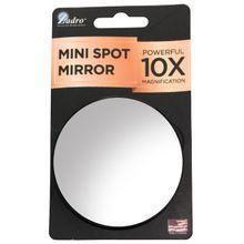 Mini Espejo 10X