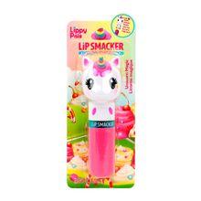 Bálsamo Labial Lippy Pal Unicorn