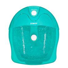 Tina spa para pies con burbujas Conair