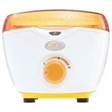 Mini Calentador de Cera