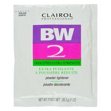 Polvo Aclarador BW2