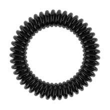 Liga en Espiral Slim Black