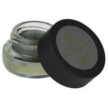 Delineador de Ojos Ultra Smooth Gel Metallic