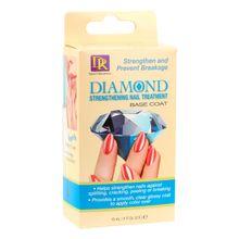 Tratamiento Endurecedor para Uñas Diamond