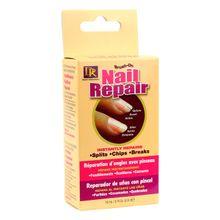 Tratamiento para Uñas Nail Repair