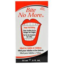Tratamiento No Bite More