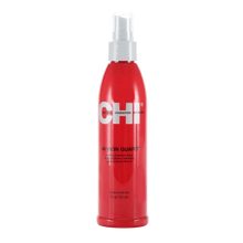 Spray Protector Termico