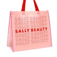 Bolsa Ecofriendly SALLY BEAUTY