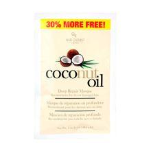 Mascarilla de Reparación Profunda con Aceite de Coco