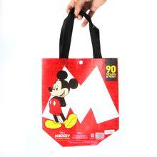 Bolsa Ecologica Disney Mickey