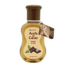 Aceite de Cacao Azus 110ml