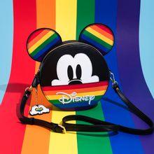 Bolso Disney Rainbow