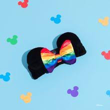 Diadema Disney Rainbow