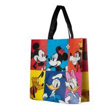 Bolsa Mickey and Friends