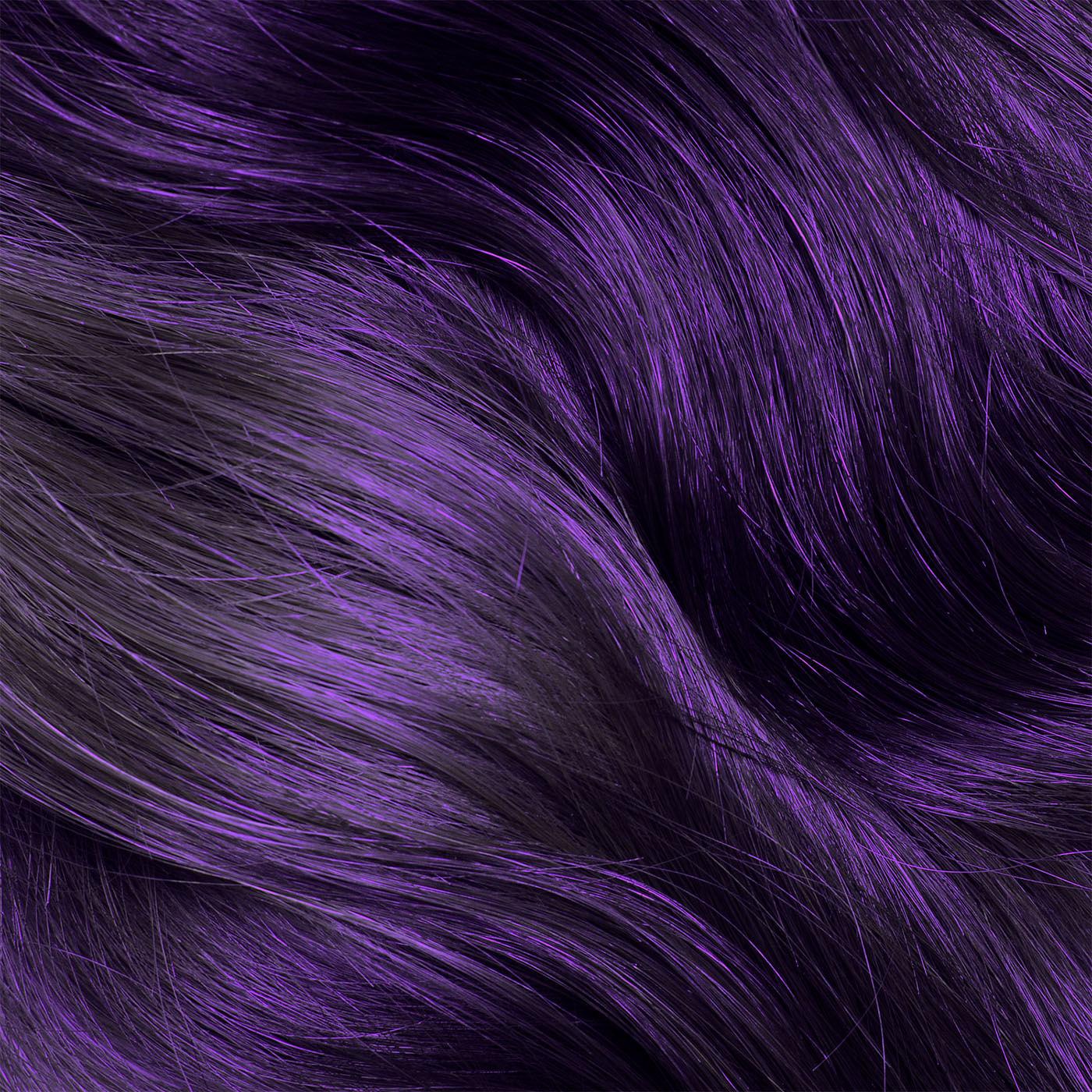 Imagen de Purple