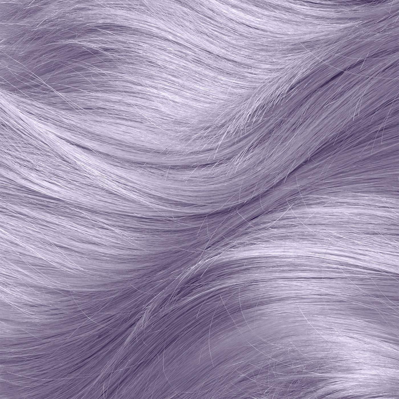 Imagen de Lavender