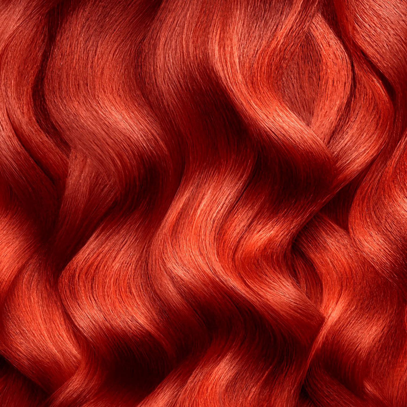 Imagen de 6R Rubio Oscuro Rojo