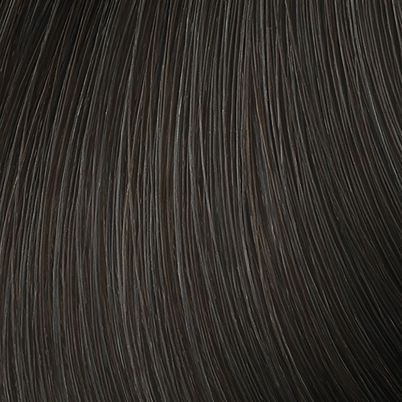 Imagen de 7.11AA Intense  Medium Ash Blonde