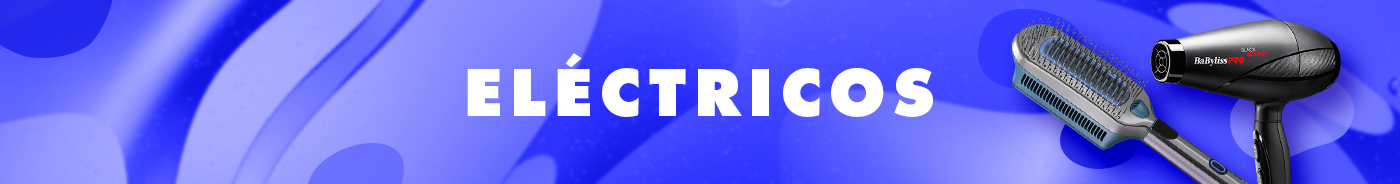 Eléctricos